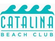 Catalina Beach Club