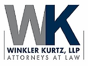 Winkler Kurtz LLP Attorneys at Law