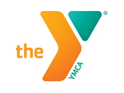 YMCA of Long Island Summer Day Camp