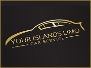 Your Islands Limo Car Service