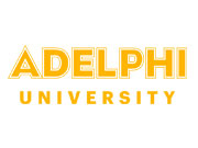 Adelphi University Performing Arts Center