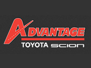 Advantage Toyota Scion