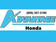 Advantage Honda