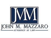 John M. Mazzaro, Attorney at Law