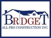 Bridget All Pro Construction