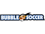 Bubble Soccer Places Long Island