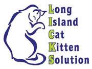 Long Island Veterinarians - Vet Offices & Animal Hospitals