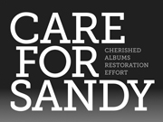 CARE for Sandy