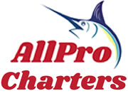 AllPro Charters