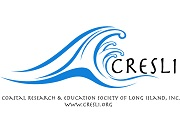Coastal Research and Education Society of Long Island