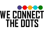We Connect the Dots, Inc.