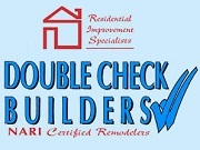 Double Check Builders, Inc.