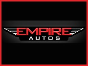 Empire Autos