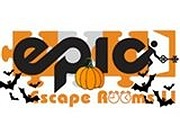 Epic Escape Rooms LI Halloween Feature