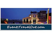 Events Travel Out