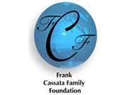 The Frank Cassata Family Foundation