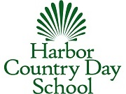 Harbor Country Day School