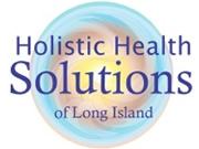 Holistic Health Solutions of Long Island