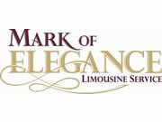 Mark of Elegance Vineyard Tours