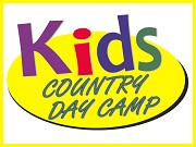 Kids Country Day Camp