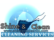Shine and Clean LLC