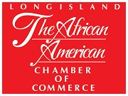 Long Island African American Chamber of Commerce (LIAACC)