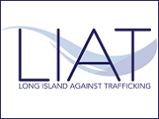Long Island Against Trafficking