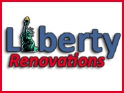 Liberty Renovations