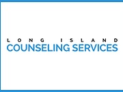 Long Island Counseling Services