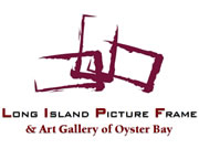LI Picture Frame & Art Gallery of Oyster Bay