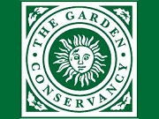 The Garden Conservancy