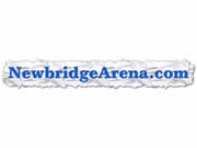 Newbridge Ice Arena