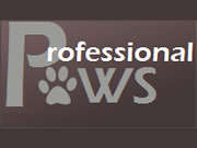 The Professional Paws