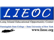 Long Island Educational Opportunity Center