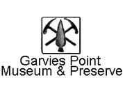 Summer Workshop at Garvies Museum