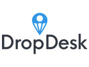 Dropdesk Tech Services