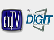 DigIt Signage Technologies / ChyTV