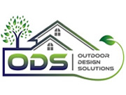 Outdoor Design Solutions