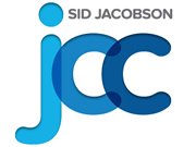 Sid Jacobson JCC's Child Care & Day Care
