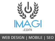 The Imagi Digital Company