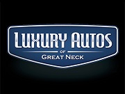 Luxury Autos of Great Neck