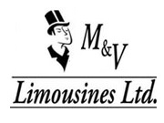 M&V Limousines Ltd.