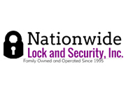 Nationwide Lock and Security, Inc