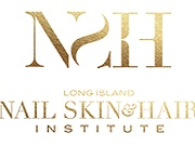 Long Island Nail Skin and Hair Institute