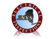 NYS Electrical Inspections