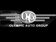 Olympic Auto Group
