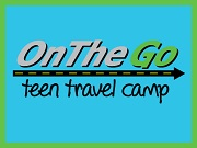 On The Go Teen Travel Camp