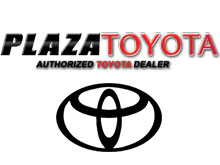 Long Island Used Car Dealerships The Guide To Finding A