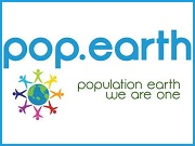 pop.earth