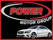 Power Motor Group